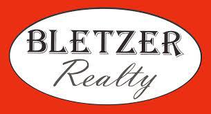 Bletzer Realty